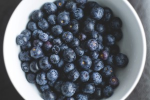 blueberries-1149861_1280