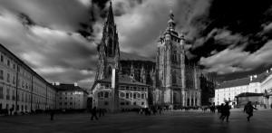 church-of-st-vitus-827498_1280