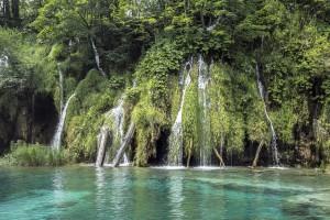 croatia-715889_1280