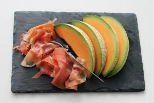 melon-625130_1280