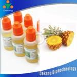 liquid_30ml_ananas250_1