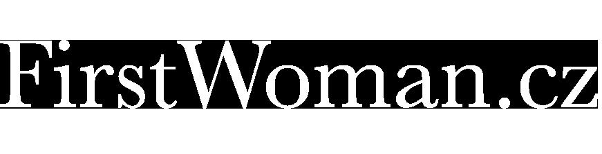 FirstWoman.cz – magazín pro ženy