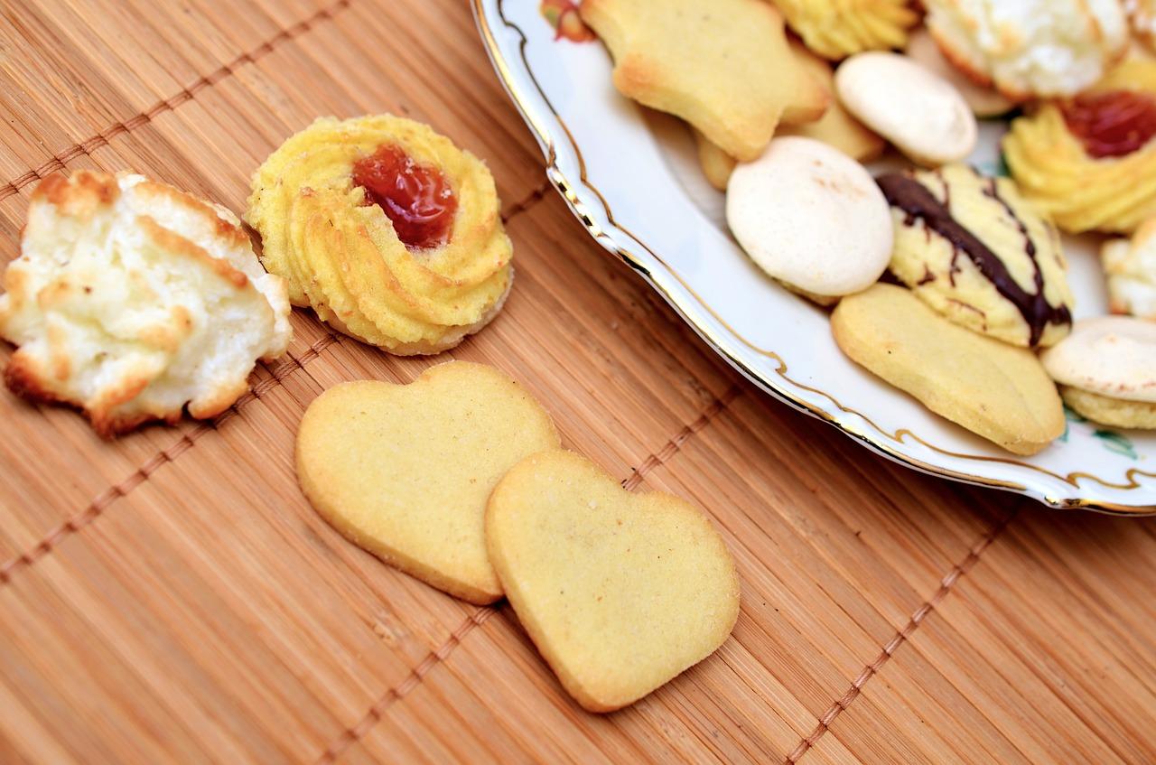 cookie-547636_1280 (1)