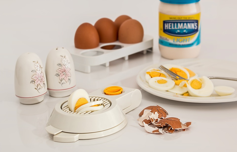 egg-slicer-647531_960_720
