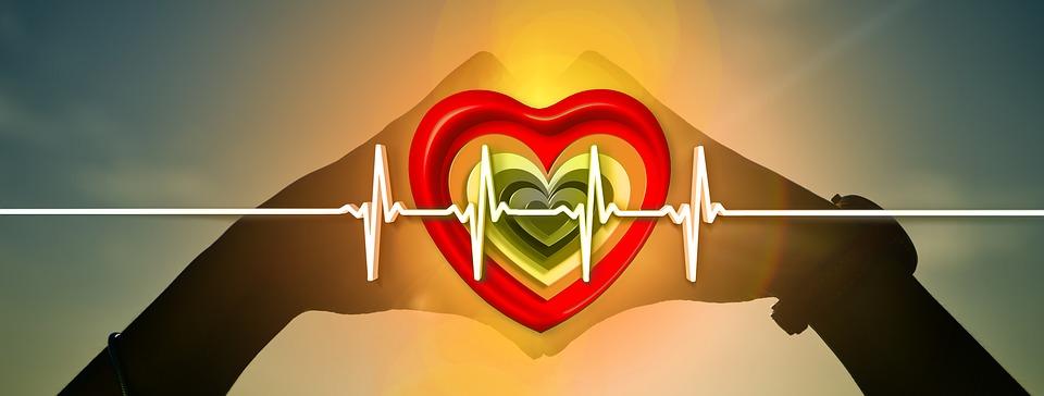heart-1616465_960_720