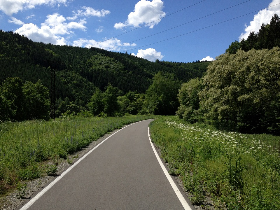 path-175813_960_720