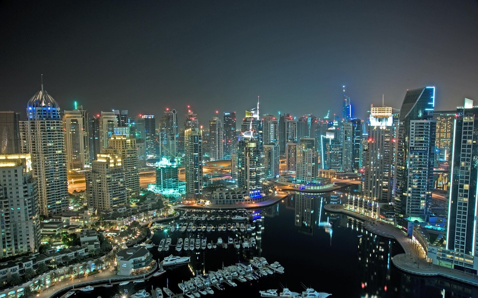 emiraty5