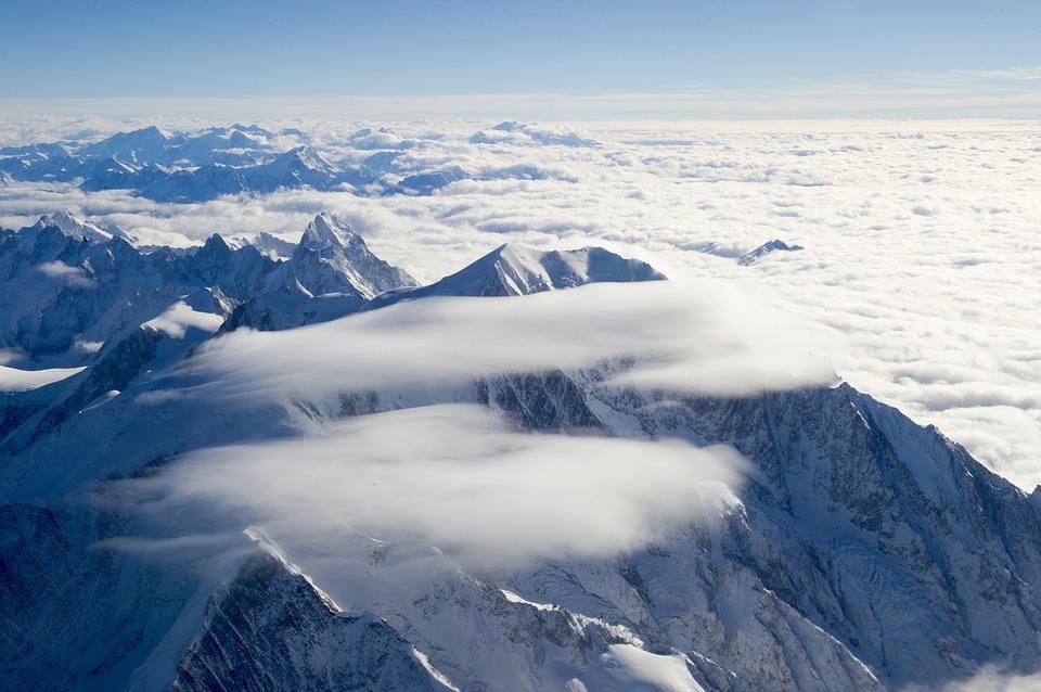 mountain-1777291_960_720