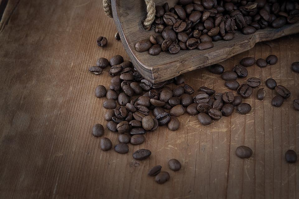 coffee-1255505_960_720