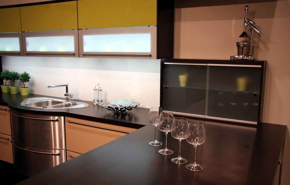 kitchen-89021_960_720