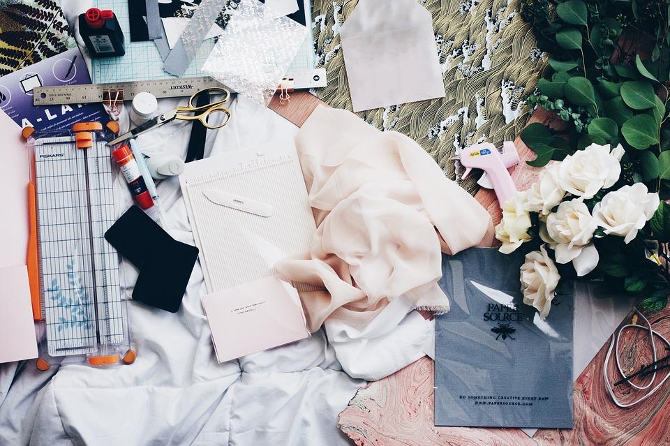 cloth-1835894_960_720