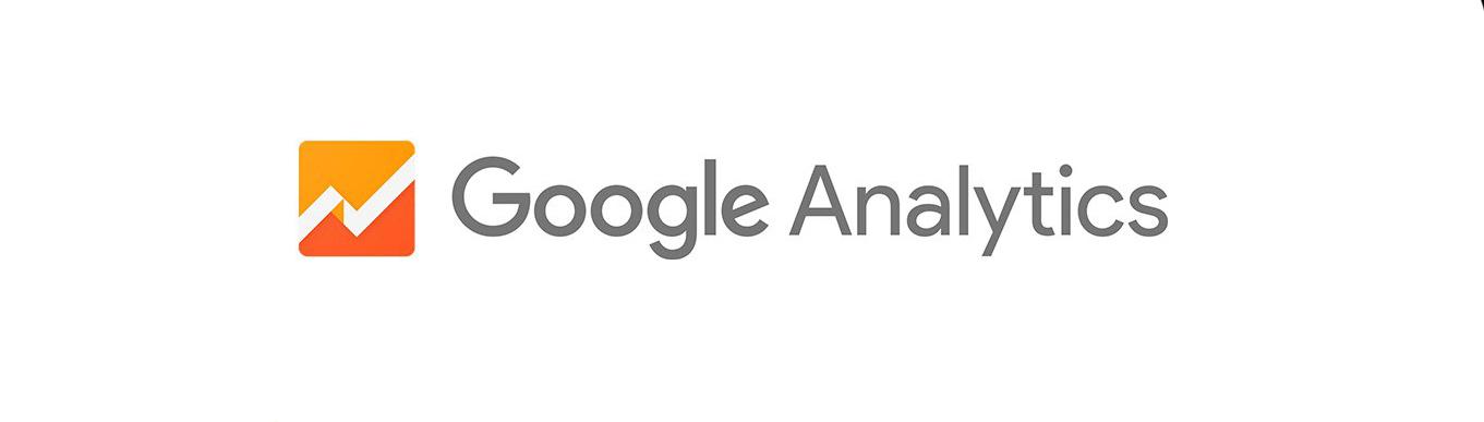 google-analytics-1 copy