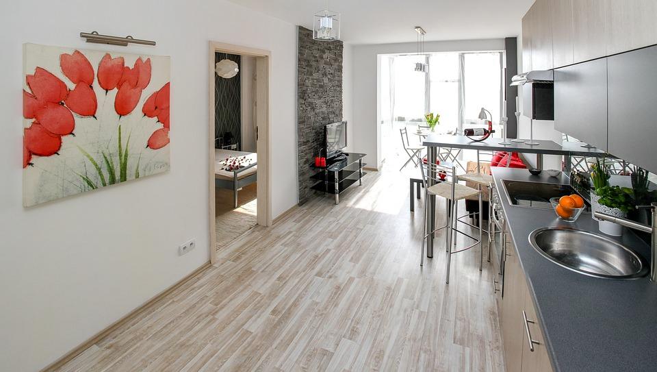 apartment-2094666_960_720