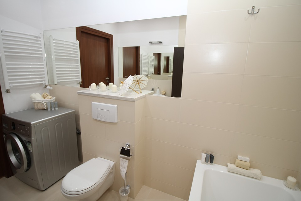 bathroom-2094736_960_720