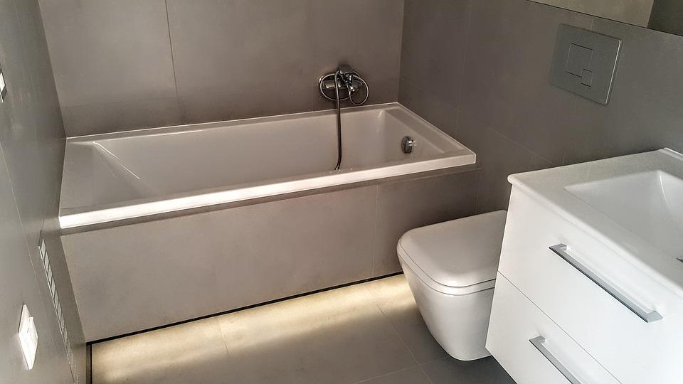 bathroom-2428351_960_720