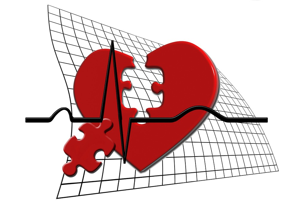 heart-66893_960_720