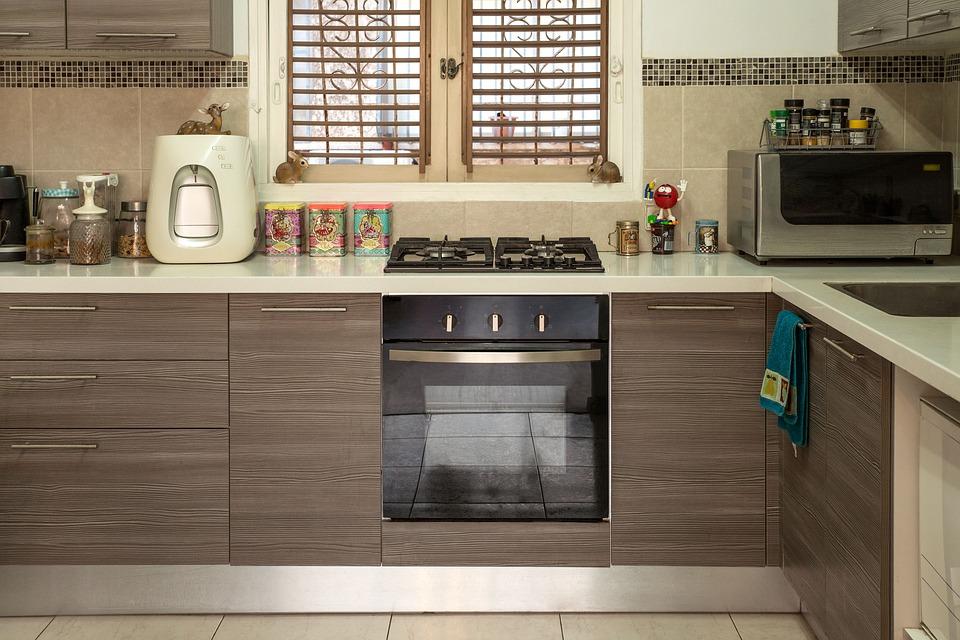 kitchen-1756631_960_720
