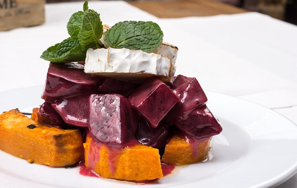 gourmet-salad-2157236_960_720