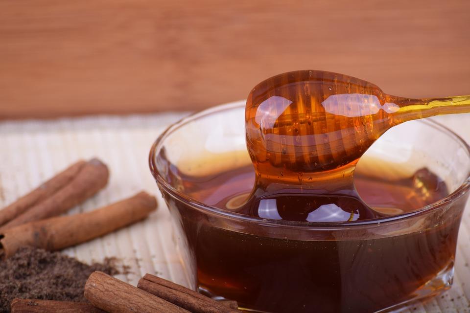honey-2542952_960_720