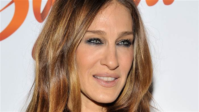 sarah-jessica-parker-today-160203-tease-01_f2b49293e43219ac4a6ec1acd66a18ec.today-inline-large