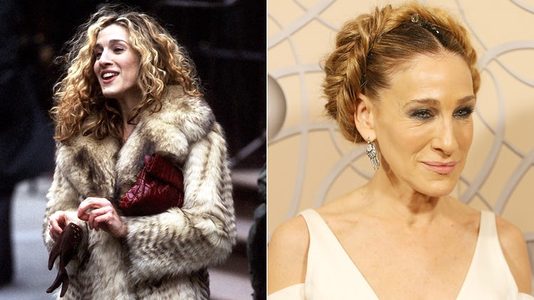 satc-then-and-now.psd