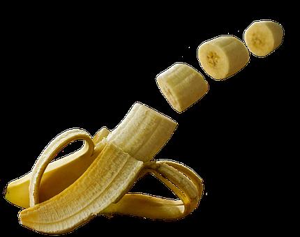 banana-2828542__340