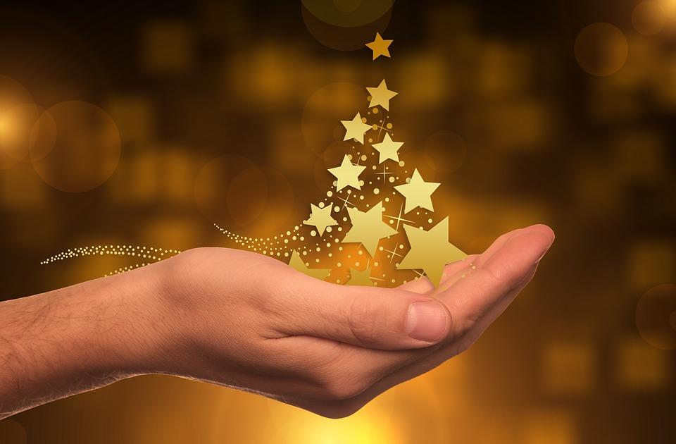 christmas-2910468_960_720