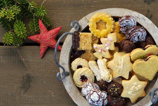 christmas-cookies-2975570__340