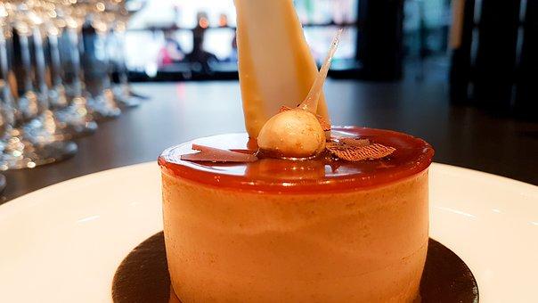 desserts-2669093__340