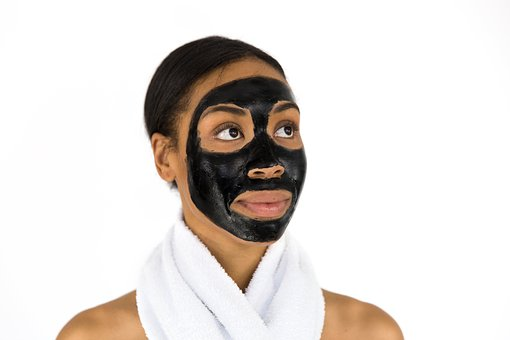 face-mask-2578428__340