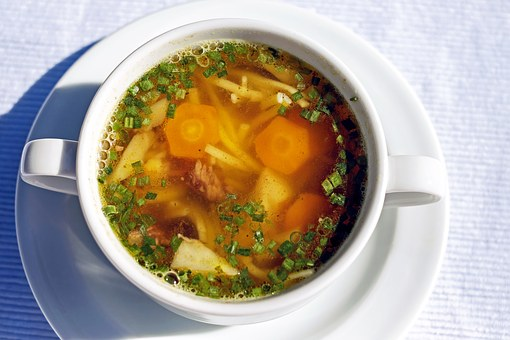 soup-1503117__340