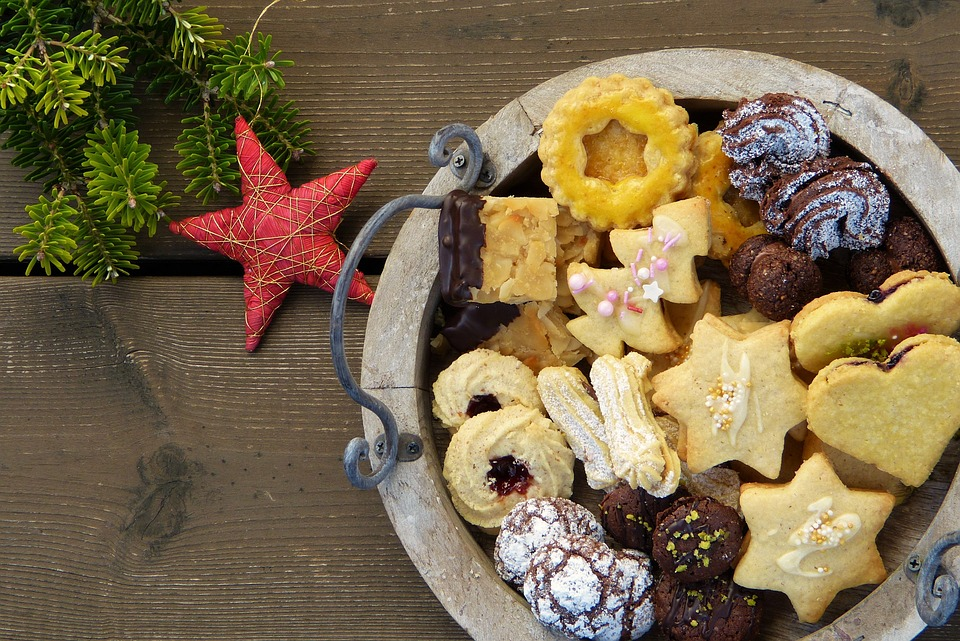 christmas-cookies-2975570_960_720