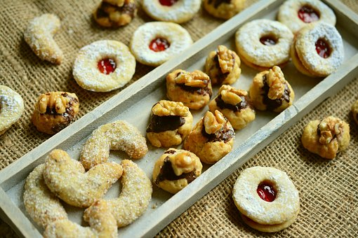 cookie-2970220__340