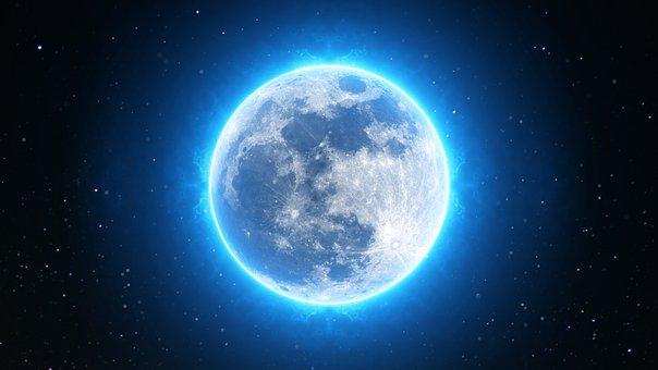 full-moon-2055469__340