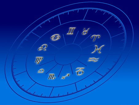 horoscope-96309__340