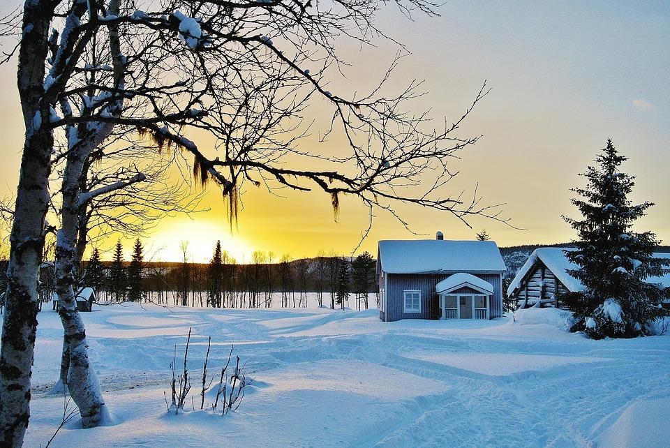 norrland-1324809_960_720