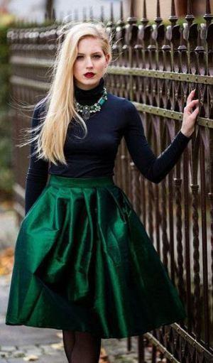 pleated-skirt (1)