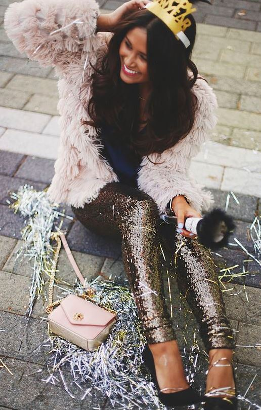 sequins-and-fur