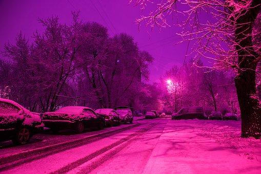snow-2399849__340