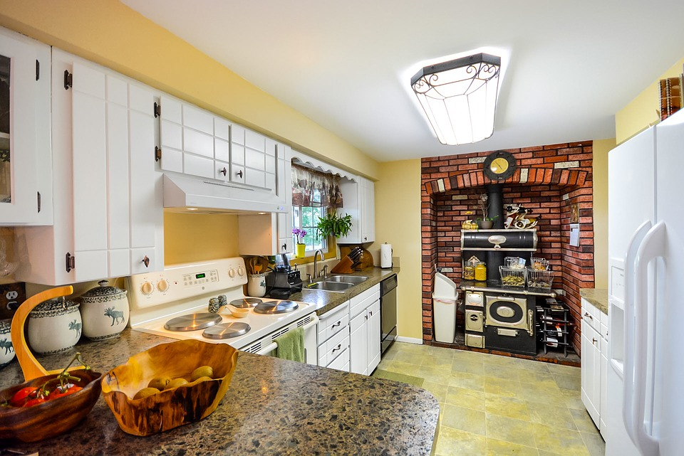 country-kitchen-2244066_960_720