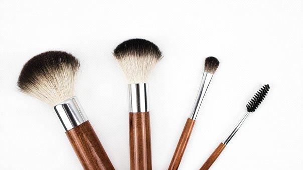 makeup-brush-1746322__340
