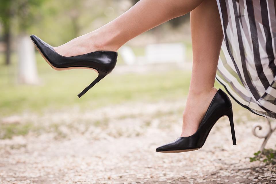 shoe-2538424_960_720