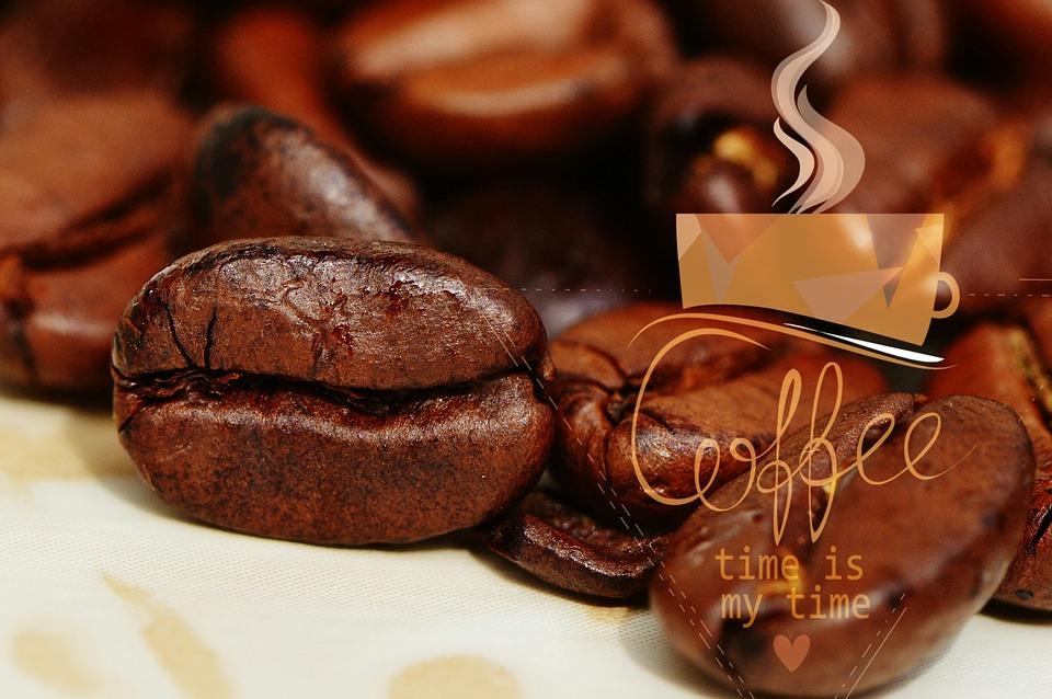 coffee-1291702_960_720