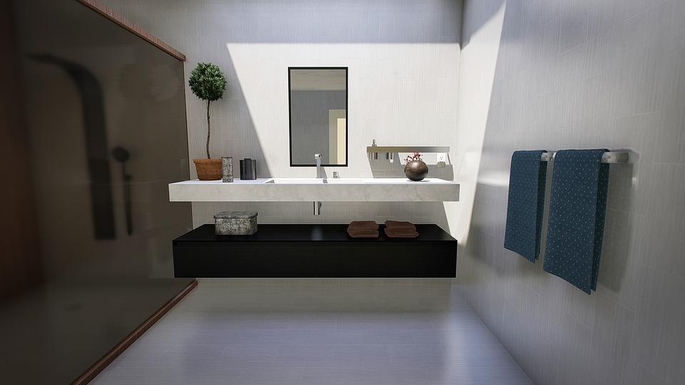 bathroom-3245330_960_720