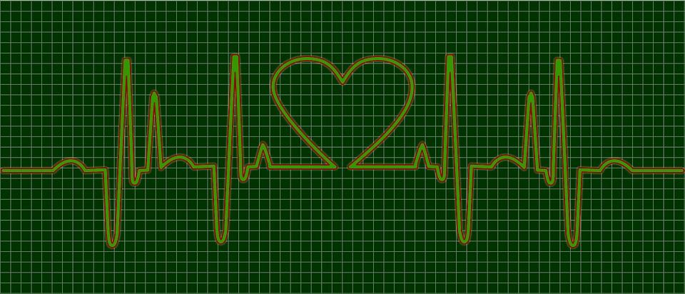 heartbeat-2418789_960_720