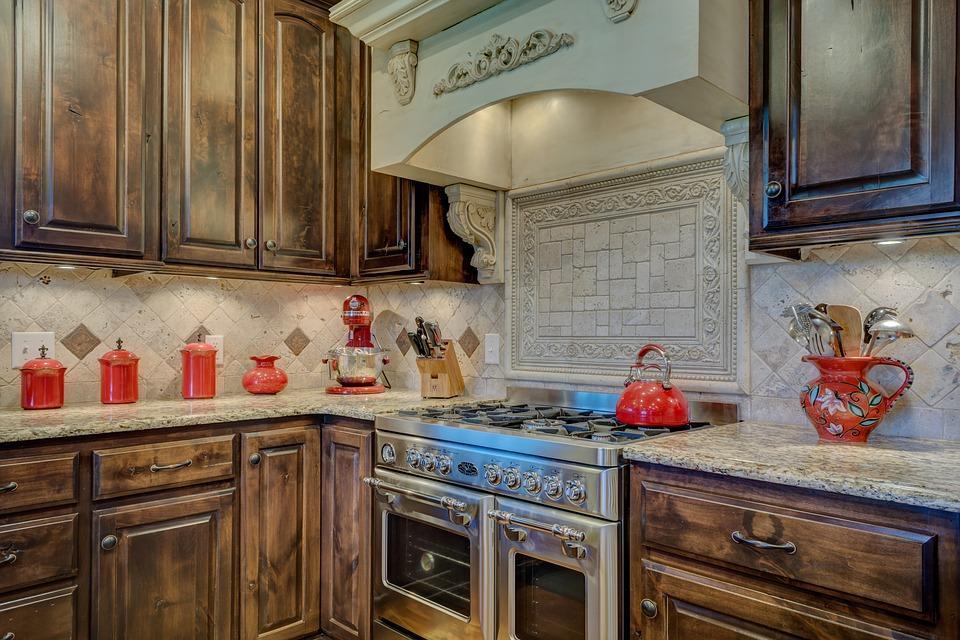 kitchen-interior-2046705_960_720