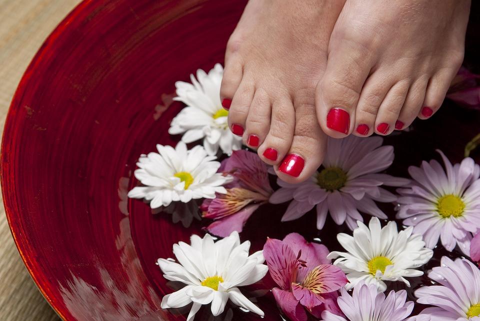 foot-1885546_960_720