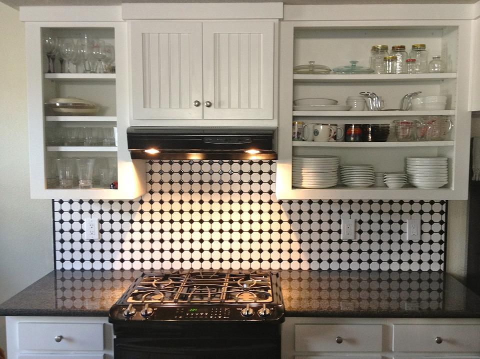 ginsburgconstruction-kitchen-3-330737_960_720