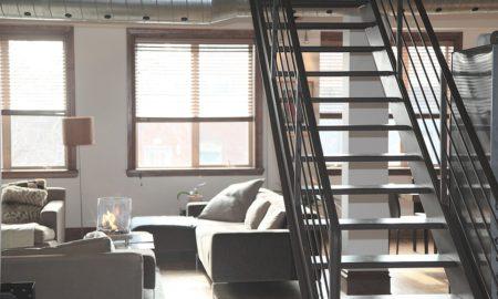 bytové doplňky