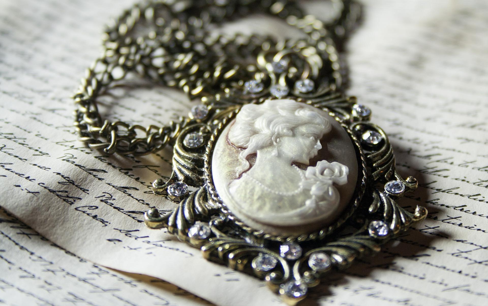 chain-623169_1920